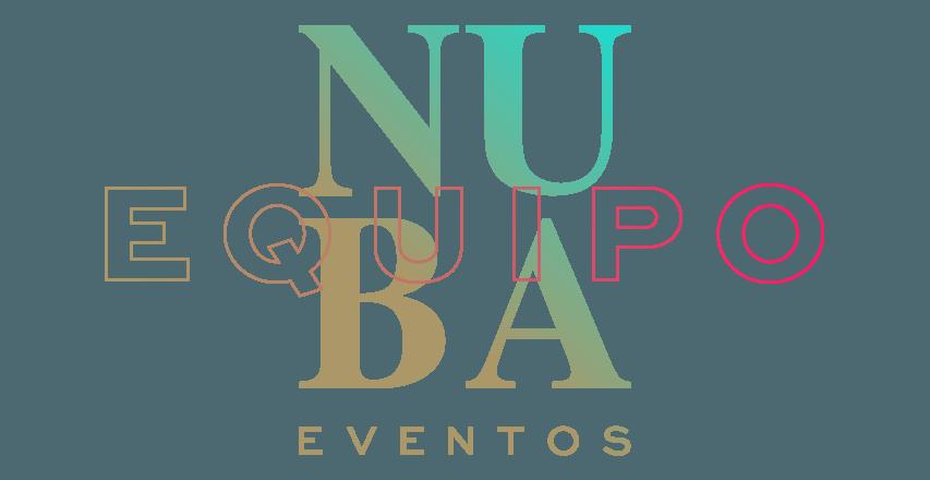 Equipo Eventos NUBA
