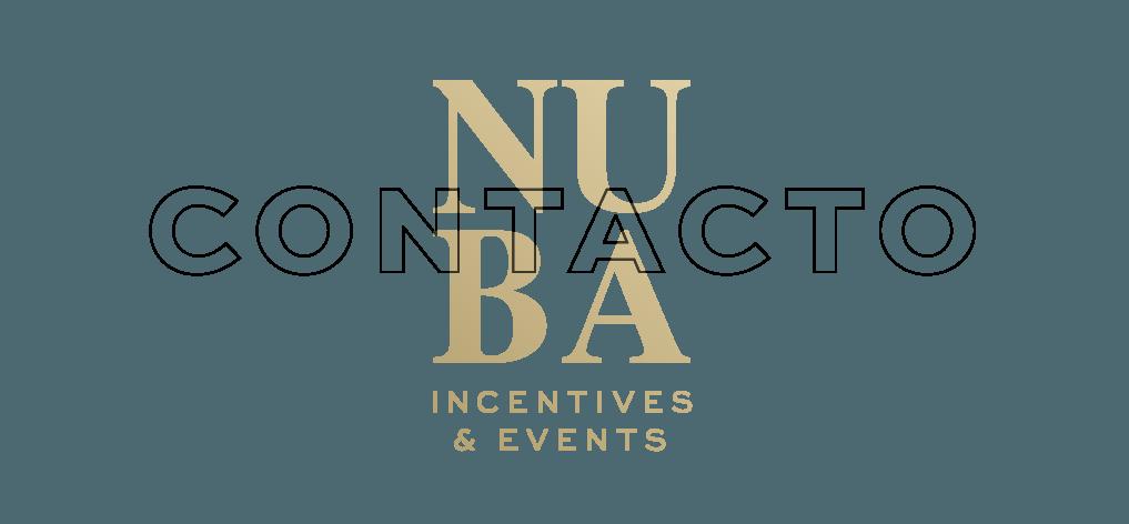 Contacto Eventos NUBA